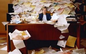 documentos-mercantiles