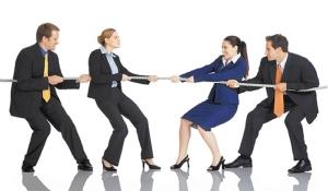 mediacion-conflictos-gestores-administrativos-sygar-legal