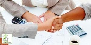 mediacion-saludo manos