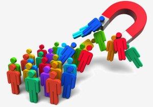 atraer-clientes