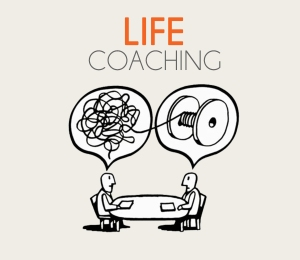 Life-Coaching-Icon-copy
